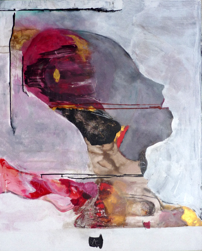 souffle-court-81x100cm-20101